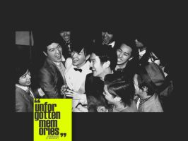 wallpaper superjunior unforgot by viahebumuno