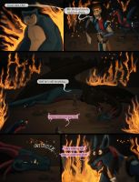 Duality-OCT: Round4-Pg21 by WforWumbo