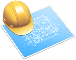 Engineering App Icon by EvilOldGlass