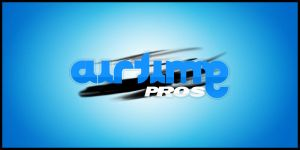 Air Time Pro's by a-designs
