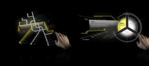 touch table concept 1 by stereolize-design