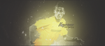 Neymar by FireModesign