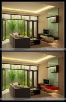 sutami_house-pt1.living-2 by kee3d