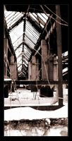 ...industrial fixation... by Moth-called-Marigold