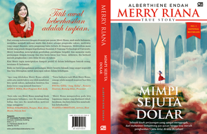 Mimpi Sejuta Dollar by ant-revolution7