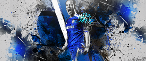 terry signature by as3aaD