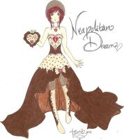 Neapolitan Adoptable OPEN by thewanderingliights