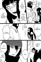 Naruhina: Naruto's First Kiss Pg7 by bluedragonfan