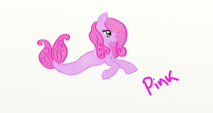 Pink by Lyingsmile15