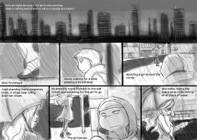 Storyboard01 by Jasentha