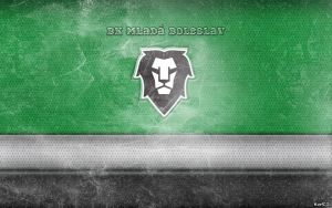 BK Mlada Boleslav wallpaper by KorfCGI