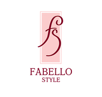 Fabello Style logo by alex-tanya