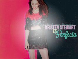 +Kristen Stewart Wallpaper 001 by JanieEsposaDeBieber