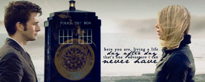 One Adventure I Can Never Have by ginni2009