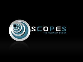 .:scopes:. by 7UR