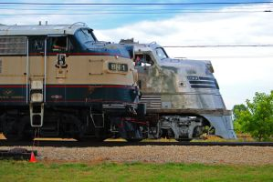 Cab Comparison IRM_0162 7-22-12 by eyepilot13