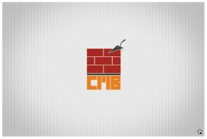 CMB Logo Design by Yrko
