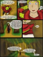 DH-01-The princess and the Dragon 61 by CrystalCircle