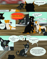 ASTRAY page3 by Snowback