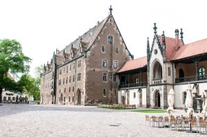 Meissen 022 by picmonster