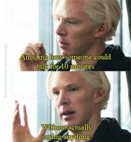 The Fifth Estate GIF by XMeryHeartlessX