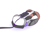 Click - Mouse Mode by Zedrin