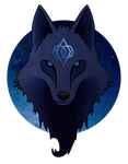 Mother of the Night by crxxss-bxxnes