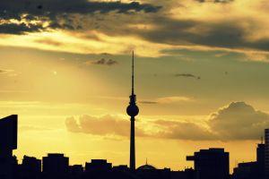 Berlin by Jules-89