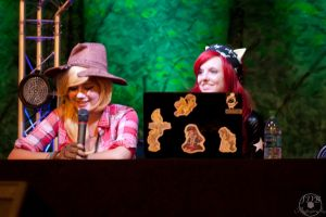 Trotcon 2014- 8 by Hennet303