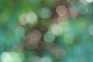 Bokeh 01. by stock-basicality