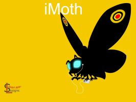 iMoth by acelegna