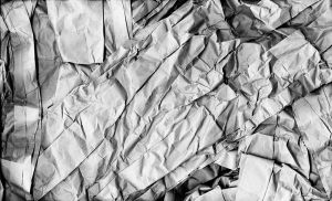 Paper Texture 3 by snakstock