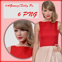 Taylor Swift Png Pack by AycaGomez123