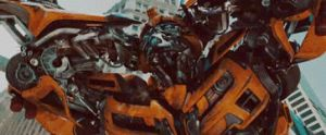 Transformers 3 gif 2 by AshleyJoker