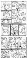Child's Play OCT R1: The Floor is Lava pg4-6 by jadethestone