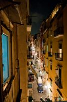 Spanish district by rdalpes