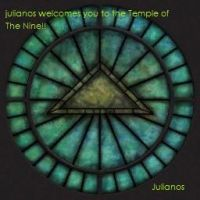 Julianos welcome by Temple-Of-the-Nine