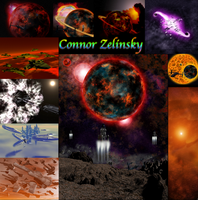 Collage -Smaller- by connorz16