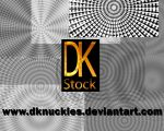 Abstract Texture Pack by dknucklesstock