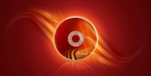 Redclub_CD by aslamcader