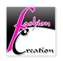 Banner: Fashion Creation by IdeandoGrafica