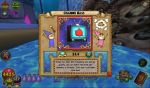 Fish just gets weirder and weirder... by Wizard101DevinsTale