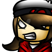 PC: Simple icons for Dusty - 2/2 by TVZRandomness