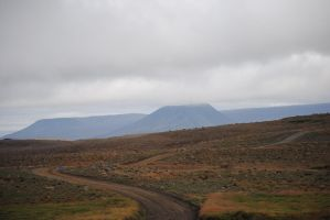 Iceland Photos 72 by The-Doomed-one