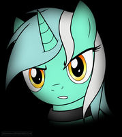 Lyra by IFlySNA94