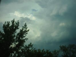 Cloud Texture Two by gabbyred