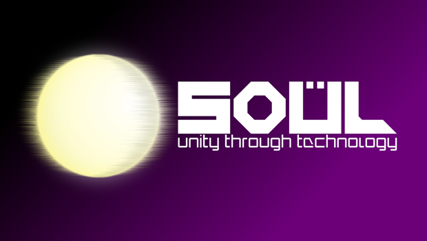 SOUL WP 1 (1) by Spaceyavin