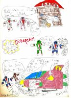 POWZLE RANGERS pg4 by MANeatingCLOTHES