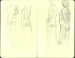 5.28.11 sketches by Cissell