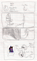 Pedo Comic 7 by mentalDs23